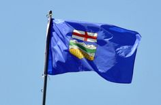 """""""Guest blog post: What I've learned about Alberta's approach on assisted dying"""""""
