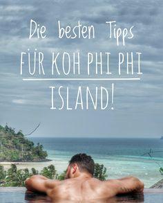 Auf meinem Blog verrate ich dir die besten Insider-Tipps für deinen Urlaub in Thailand und weitere tolle Inspirationen für deine Reise!