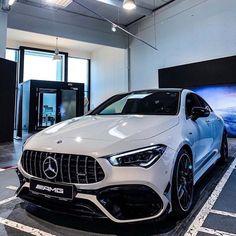 Mercedes Benz Amg, Modelos Mercedes Benz, Mercedes Sport, Mercedes Benz Models, Benz Car, Cla 45 Amg, C 63 Amg, Automotive Group, Car Goals
