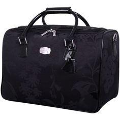 Jasper Conran Luggage