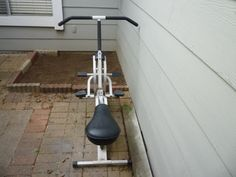 Gym Fitness, Mobiles, Gym Workouts, Track Lighting, Spa, Laptop, Canada, Entertainment, Ceiling Lights