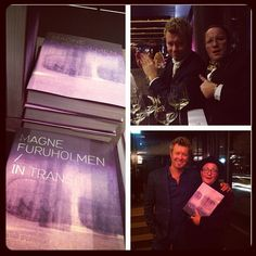 #new #art #book #magnefuruholmen #intransit #release #thethief #hero #a-ha #oslo #norway