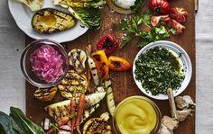 Egészséges és organikus repceolajok az IKEA-tól és egy recept