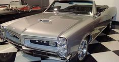 "The very popular Camrao A favorite for car collectors. The Muscle Car History Back in the and the American car manufacturers diversified their automobile lines with high performance vehicles which came to be known as ""Muscle Cars. Pontiac Gto, American Muscle Cars, Old Muscle Cars, Vintage Motorcycles, Cars And Motorcycles, My Dream Car, Dream Cars, Mustang, Carros Audi"