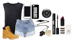 """""""seja-rock"""" by rebecamonteiro on Polyvore"""