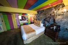 madonna inn - Google Search California Vacation, Northern California, California California, Make Side Money, Alpine Slide, Pismo Beach, Unique Hotels, San Luis Obispo, Great Places