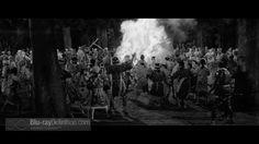 http://www.theaterbyte.com/wordpress/wp-content/uploads/2014/02/The-Hidden-Fortress-Criterion-BD_21.png