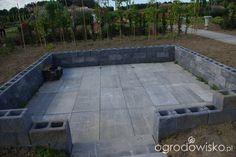 Ogrody Hortulus w Dobrzycy - strona 24 - Forum ogrodnicze - Ogrodowisko