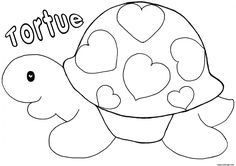 15 Best Valentin Images Coloring Pages Valentines Day Coloring