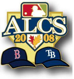 Usually ships same business day. Tampa Bay Rays, Boston Red Sox, Mlb