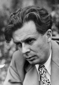 Brave New World: Aldous Huxley's predictions seem to be upon us - Eighty-one years ago this month, while living in the south of France, Aldous Huxley completed his timeless satire about an infantilized, drug-dependent, science-controlled, consumer society — much like our own.