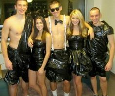 29 best college party themes best themes for that next party