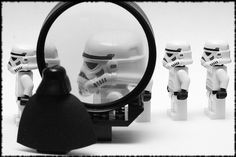 25 Questions to Ask a Pastor Search Committee by Bruce Reyes-Chow. pin now, read later! How Do You Find, How To Become, Starwars, Dark Vader, Questions To Ask, This Or That Questions, Search Engine Watch, Content Analysis, Pivot Table
