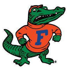 Vintage Florida Gators | Vintage College Apparel