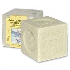 @Angie Morris Babies has some @Elin Öste Olive Oil Soap (natural) -- very intrigued!