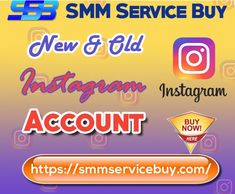 Hello, guys, welcome our website. We focused on providing the best Gmail account and when we talk about email service, we think that the first name is Gmail. Buy Instagram Accounts, Social Networks, Social Media Marketing, Male Profile, Canopy, Accounting, Feminine, Website, Guys