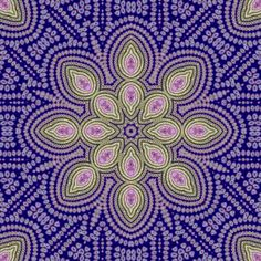 Psychedelic GIFs