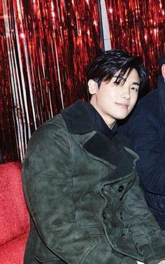 Park Hyung Sik .. finding u.. saranghae.. hemmm