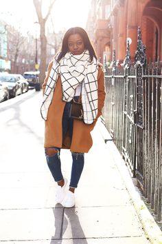 Mirror Me | Fashion, Travel & Lifestyle Blog | By Fisayo Longe