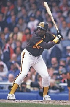 Tony Gwynn - San Diego Padres. He lost his battle to cancer today. Monday, June 16, 2014. :(