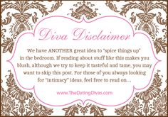 Start a tradition for 2 this Christmas & get you're romance really rockin' with your very own sexy stocking.  FREE flirty printable poem explains it all to your spouse, and it's perfectly designed to fit inside a stocking!  www.TheDatingDivas.com #christmas #christmasprintable #christmasforhim