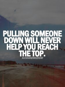 Bully Inspirational Quotes - Anti Bullying - Bullies - Stop Bullying - Bully Quote - Children - Kids Quotes