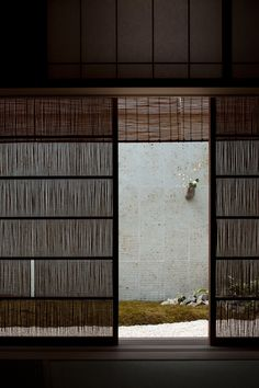 chitoshi kihara architect / house at kikusui, tochigi 設計 木原千利設計工房 / 菊水の家