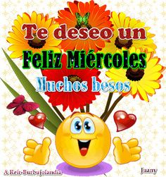 See the PicMix feliz miercoles belonging to JuanyRosa on PicMix. Gifts, Lady Guadalupe, Bella, Superman, Wednesday, Quotes, Nostalgia, Hollywood, Videos