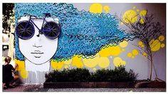 by Diana Couto - Rio de Janeiro, Brazil (LP)