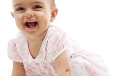 Baby teeth need to be babied, for a lifetime of oral health   The Seattle Times