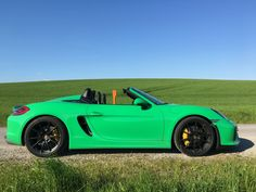 Click the image to open in full size. Boxster Spyder, Porsche Boxster, Porsche 911, Alto Car, Red Bull F1, My Ride, The World's Greatest, Cars And Motorcycles, Cars