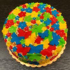Cheesecake, Birthday Cake, Christmas Tree, Cakes, Holiday Decor, Desserts, Food, Teal Christmas Tree, Tailgate Desserts