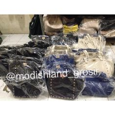 Become our wholesaler/reseller ,please message :)    www.modishland.com Line stevany39