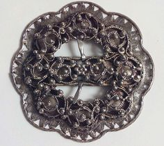 All Art, Badges, Brooches, Belts, Jewerly, Silver Jewelry, Buttons, Spaces, Costumes
