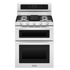 15 best gas ranges images kitchen ideas kitchens home kitchens rh pinterest com