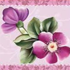 Adesivo-Decoupage-Flores-LAX-169---Litocart