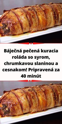 Baked Potato, Pork, Potatoes, Meat, Baking, Ethnic Recipes, Chicken, Easy Meals, Kale Stir Fry