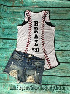 Baseball Mom Love XOXO There are no tanks that cry in Baseball Tops ** Cute back ** Se. Ladies Baseball Mom Love XOXO There are no tanks that cry in Baseball Tops ** Cute back ** Select design,Ladies Baseball Mom Love XOXO There . Softball Shirts, Softball Mom, Sports Shirts, Softball Cheers, Softball Pitching, Softball Stuff, Sports Apparel, Fastpitch Softball, Baseball Tops