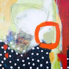 "Saatchi Art Artist Ira Ivanova; Limited Edition Print, ""Suggestion 11"" #art"