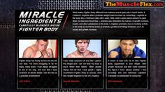 Get Your Fighter Body Free Trial In The Link Below: http://themuscleflex.com/go/claim-your-fighter-body-free-trial/   For Real Fighter Body Review Click The Link Below: http://themuscleflex.com/fighter-body-review-boost-your-energy-performance-with-fighter-body/   Fighter Body Review, Fighter Body, Fighter Body Free Trial, Fighter Body Ingredient, Fighter Body Reviews, body effects supplement review, weight loss tablets