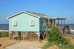 A perfect Outer Banks, NC 3-bedroom House rental in Kitty Hawk located Oceanfront.