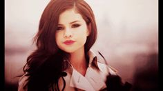 SELENA GOMEZ:After 6.(Gowns and Dresses)-50 moments..
