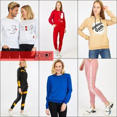 ✌ Impresionează-ți clientele cu haine de la ADROM.❤ Accesează următorul link și descoperă noile modele din colecția februarie 2020 ↘ www.adromcollection.ro/produse-noi ⚠Stoc Limitat‼