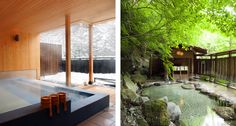 6 virtues of highly successful ryokans // Tablet Hotels