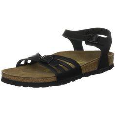 Sandals Birkenstock, Bali Damen Mode, Weiches Leder, Birkenstock, Schwarze  Sandalen, Ledermode 55a7b15456
