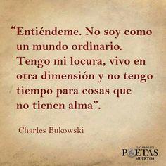 Otra dimensión #quotes #instaquotes #inspiration