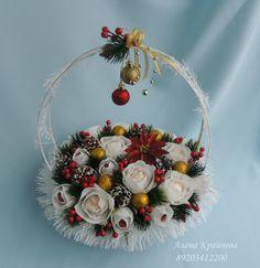 Gallery.ru / Фото #35 - Новогоднее настроение -2 - alena-vesna
