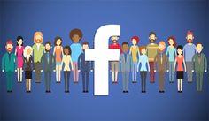 """Facebook sigue alentando la publicidad discriminatoria que """"mató"""" supuestamente hace meses http://www.charlesmilander.com/es/news/2017/11/facebook-sigue-alentando-la-publicidad-discriminatoria-que-mato-supuestamente-hace-meses/ Te gustaria ganar dinero en internet? clic http://amzn.to/2jLtsgB"""