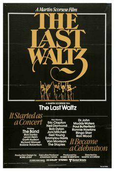 G 8-88/833 - The Last Waltz. http://polibuscador.upv.es/primo_library/libweb/action/display.do?fn=display&doc=aleph000203886