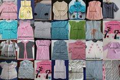 Türkçe Anlatımlı Örgü Videoları - Part 189 Crochet Pullover Pattern, Knit Cowl, Baby Knitting Patterns, Finger Knitting, Crochet Tablecloth, Crochet Flowers, Teaching Kids, Quilts, Blanket